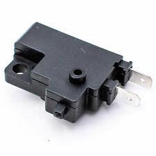 Bremslichtschalter JMP BD22-0103