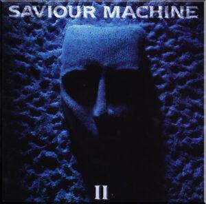 SAVIOUR-MACHINE-II-CD-200093