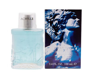 Achille-by-Vicky-Tiel-3-4-oz-EDT-Cologne-for-Men-New-In-Box