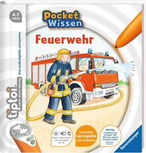 Ravensburger-tiptoi-Buch-Pocket-Wissen-Feuerwehr-00690