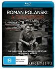 Roman Polanski - A Film Memoir (Blu-ray, 2013)