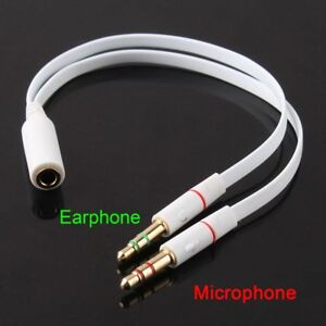 3-5mm-Headphone-Mic-Audio-Y-Splitter-Cable-Female-to-Dual-Male-Converter-Adapter