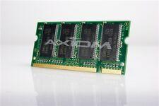5000735-AX 1GB PC2700 DDR SODIMM Axiom