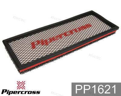 Pp1621 Pipercross Filtro De Aire De Audi A3 Mk2 Audi Tt Mk 2 Audi Q3 Seat Alhambra Mk 2