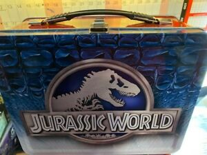 JURASSIC-WORLD-LUNCH-BOX-TIN