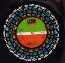 "The Manhattan Transfer(7"" Vinyl)Twlight-VG/VG+"