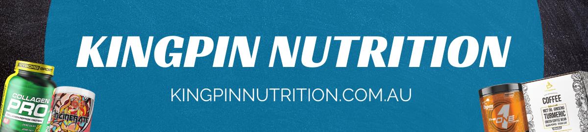 kingpinnutrition