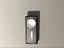 Noir//Argent NEBO SLIM Pocket Work Light 500 lm NEUF de la marque INC Livraison Gratuite