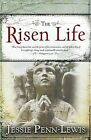 The Risen Life by Jessie Penn-Lewis (Paperback / softback, 2013)