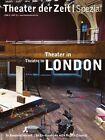 London von Lena Schneider (2012, Drucksache)