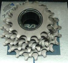 NEW NOS Shimano  Dura Ace freewheel 7 speed last 13 t cog sprocket