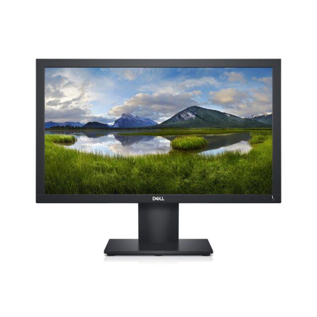 Dell E2020H 20