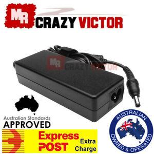 New AC Power Supply Adapter Charger 4 Acer Aspire V3-571 V5-571 V5-571P V5-571PG