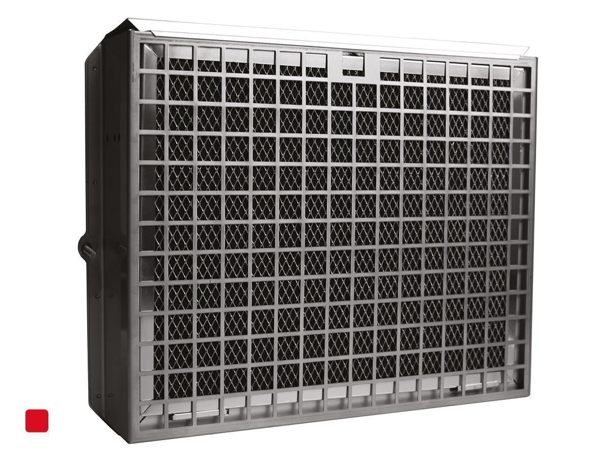 Falmec kombinierter filter carbon zeo 101078811 günstig kaufen ebay