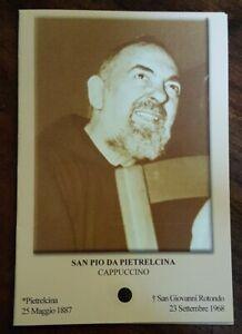 San-Pio-da-Pietrelcina-Reliquia-Relic-Reliquie-Relique