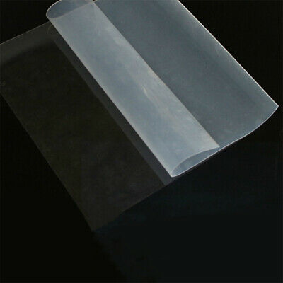 SILICONE RUBBER SHEET 3MMTHK  1MTR X 1.2MTRS WIDE WHITE,BLUE,RED OXIDE AND TRANS