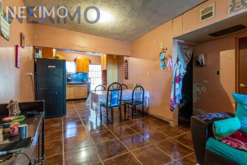 Casa en Venta en Riveras del Bravo 9, ciudad Juárez, Chihuahua