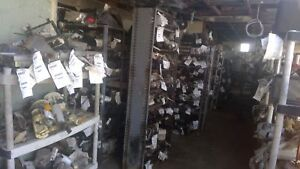 Image Is Loading Exhaust Manifold DODGE CARAVAN 87 88 89 90