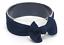 Baby-Nylon-Soft-Bow-Head-Wrap-Turban-Top-Knot-Headband-Baby-Girl-Headbands thumbnail 8