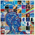 Sample & Hold by Climax Blues Band (CD, Apr-2012, Repertoire)
