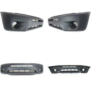 TO1000276-Bumper-Cover-for-04-05-Toyota-RAV4-Front