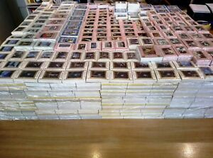 Wholesale-63-different-MNH-S-Sheets-SPACE-70x-years-High-CV