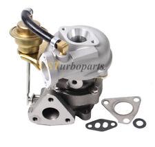 Rhb31 Vz21 Mini Turbocharger For Small Engine 100hp Rhino Motorcycle Atv Utv