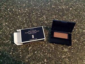 Avon-True-Color-Powder-Eyeshadow-Single-in-Amber-0-05-oz-NOS