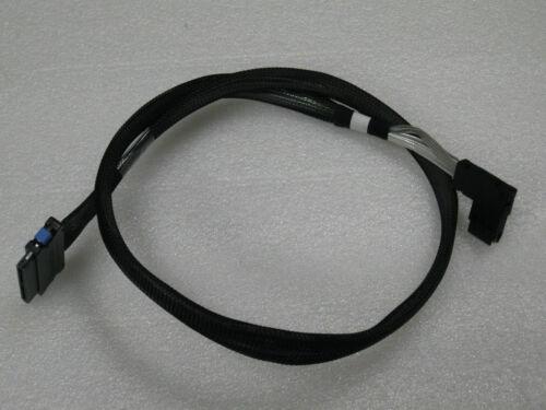 NEW Genuine original Dell PowerEdge SAS Cable 5DVDJ