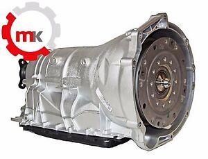 BMW-1-039-er-E87-E81-E82-E88-Automatikgetriebe-Generalueberholung-Wandler-ZF-6HP19-21