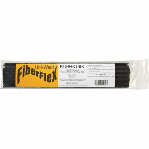 Urethane Supply Company Fiberflex Rod Refill Pack Model# 5003R11