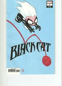 Black-Cat-1-2019-Skottie-Young-Variant-cover-9-4