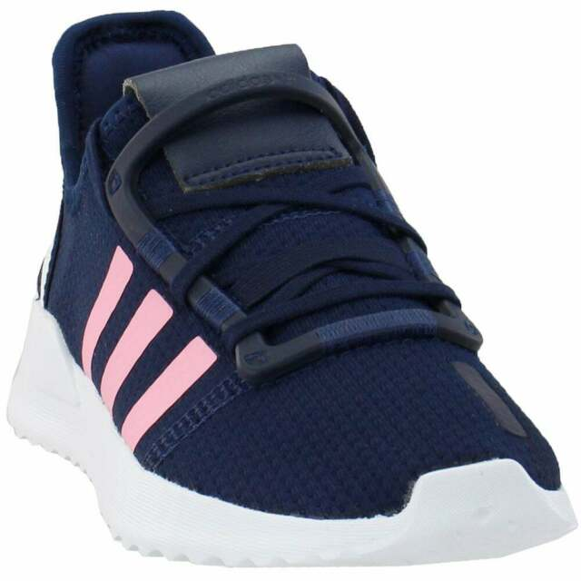 adidas shoes for girls size 3