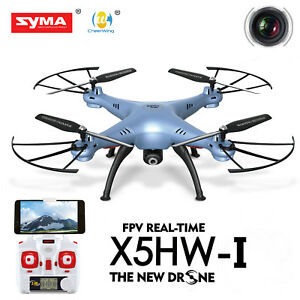 Syma X5hwi Fpv 4ch Rc Quadcopter Drone With Hd Wifi Camera Hover. Is Loading Symax5hwifpv4chrcquadcopterdrone. Wiring. Drone Syma X5hw Wiring Diagram At Scoala.co