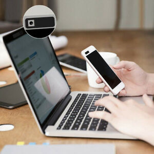 Webcam-Cover-Camera-Privacy-Protection-Cover-Self-adhesive-for-Phone-Laptop