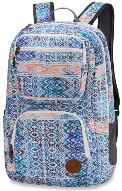 ec46696aed8 DAKINE Sunglow JEWEL - 26 Litre Womens Laptop Backpack for sale ...