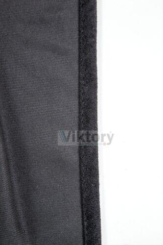 Mischpult SOUNDCRAFT SPIRIT FX  8 Abdeckung Staubschutz Dust Cover Viktory
