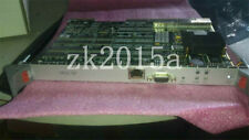 Radvision Scopia 4001000 Mcu Fast Ship By Dhl Or Ems