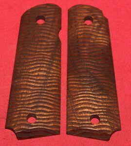Colt-Firearms-Full-Size-1911-Grips
