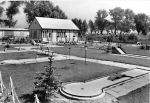 AK, Groß Walmsdorf Kr. Grevesmühlen, Wohlenberger Wiek, Campingplatz, 1978