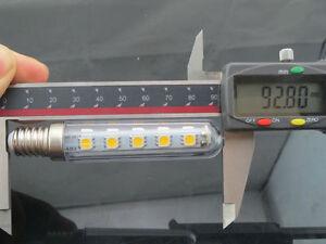 2-5W-LED-LIGHT-BULB-FOR-RANGE-HOOD-EXHAUSTER-CHIMNEY-COOKER-KITCHEN-WARM-WHITE
