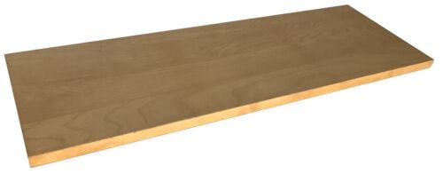 Ikea Billy Regalboden Birke 76x26cm 536.909.07