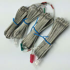 NEW SAMSUNG ORIGINAL AH81-04673A SPEAKER WIRES CABLES KIT AH8104673A WIRE CABLE