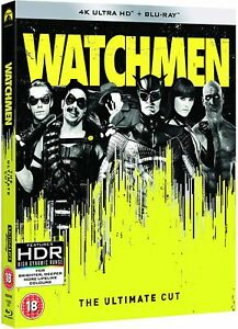 Watchmen-The-Ultimate-Cut-4K-Ultra-HD-Blu-ray-UHD