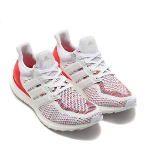 new style 5998d c98e7 Image is loading Adidas-Ultra-Boost-2-0-Multi-Color-Restock-