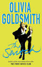 The Switch by Olivia Goldsmith (Paperback, 1999)