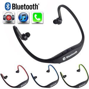Wireless-Earphone-Bluetooth-Headset-sports-Headphone-For-Cell-Phone-PC-iPad-iPod