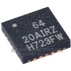 1x-ISL6420AIR-2OAIRZ-20A1RZ-ISL6420AIRZ-TK-i64-20AIRZ-ISL6420AIRZ-QFN20-IC-Chip