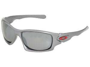 Oakley-Ten-Alinghi-Edition-Polarized-Sunglasses-OO9128-08-Grey-Black-Iridium