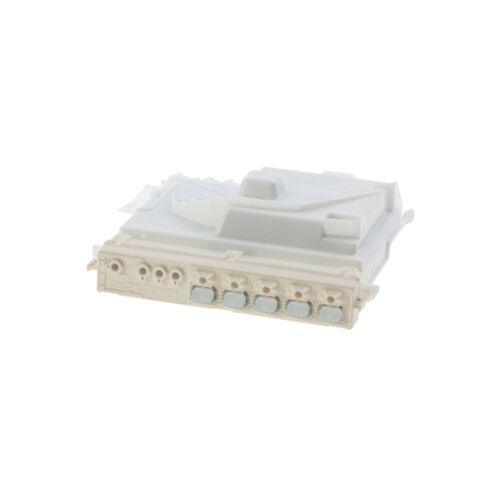 BOSCH 00497489 Lavastoviglie PCB Modulo Di Controllo